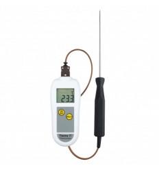 Therma 1T - visokonatančni termometer