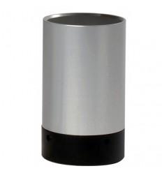 Komparator za laserske termometre
