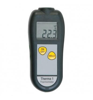 Termometri Therma 1, 3 in Elite