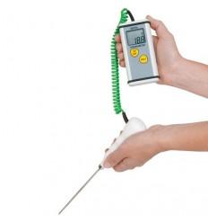 CaterTemp plus vodoodporni termometri