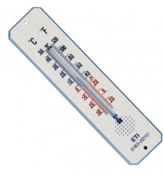 Sobni termometri 45x195