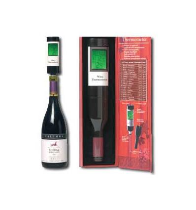 Termometri za vina