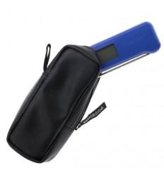 PVC torbica za Thermapen