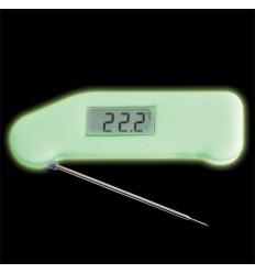Silikonsko sevalno ohišje za Thermapen 830-265