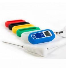 Silikonska ohišja za termometre Therma in druge
