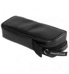 PVC torbica (830-005)