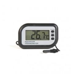 Akvarijski termometri