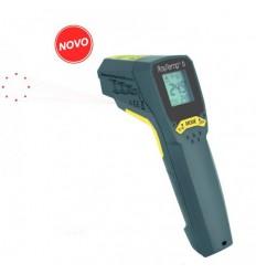 Laserski termometri RayTemp 6