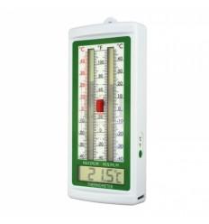 Digitalni veliki max/min termometeri