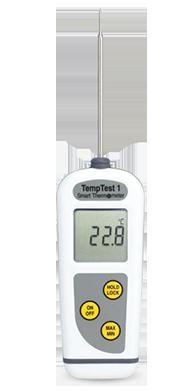 TempTest-1-b.png
