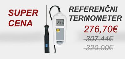 nova-akcija-referencni-termometer.jpg
