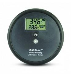 Termometer za pomivalni stroj DishTemp