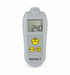 Laserski termometri RayTemp 2