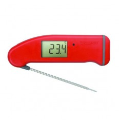 Thermapen SuperFast 4