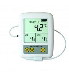 ThermaGuard termometri za