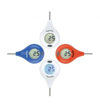 ThermoPop termometri z rotirajočim displejem
