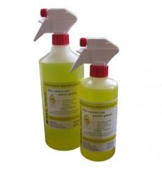 Naravni antioksidant dodatek za olja pri cvrtju