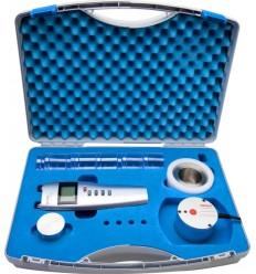 HP23-AW-A-SET-14 - Hygropalm set