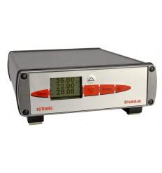 HYGROLAB C1 - Laboratorijski merilnik vodne aktivnosti
