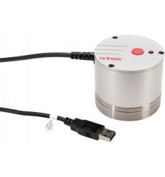 HC2-AW-USB - USB sonda za merjenje vodne aktivnosti