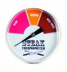 Termometer za peko s conami