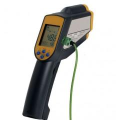 Laserski termometri RayTemp 38