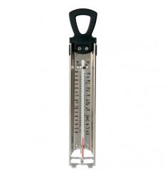 Termometri za karameliziranje