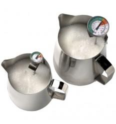 Termometri za kavo in mleko