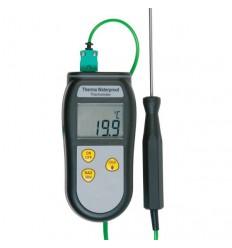 Therma vodoodporni termometri