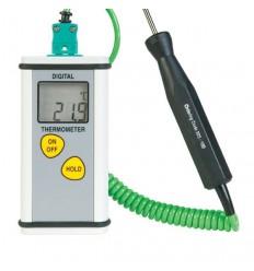 Therma plus vodoodporni termometri