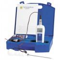 Higienski termometer kit