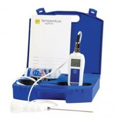 Profesionalni catering termometer kit
