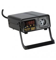 Kalibrator serije 3000 (dry well)