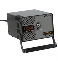 Kalibrator serije 3101 (dry well)