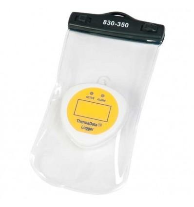 Vodoodporna zaščitna torbica