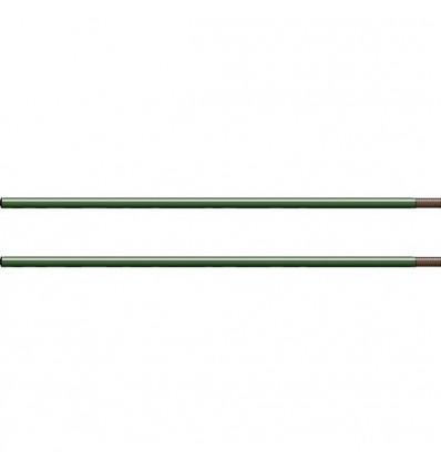 Rezervni pini za sondo za merjenje vlažnosti sten