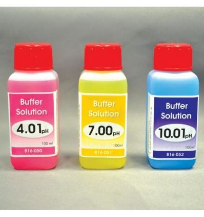 pH kalibrirne raztopine