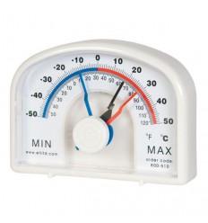 Veliki max/min termometer