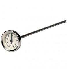 Bimetalni robustni termometri
