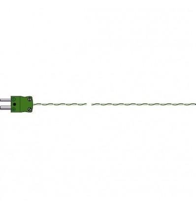 PTFE daljše žične sonde