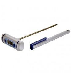 Vbodni termometer - oblika T