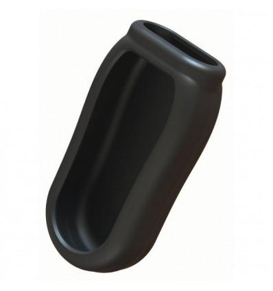 Saf-T-Log silikonsko zaščitno ohišje