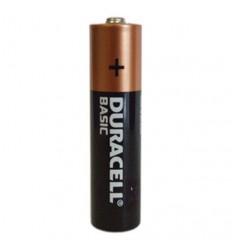 AAA Duracell alkalne baterije - 4 kosi
