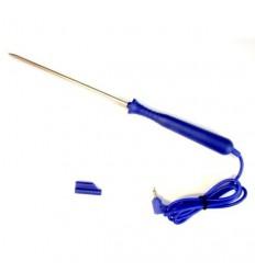 Nadomestna vbodna sonda za EcoTemp 810-951