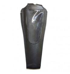 PVC torbica za EcoTemp 830-100