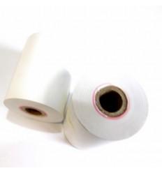 DTR papirni vložki