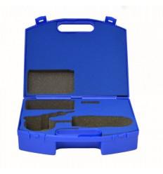 PVC prenosni kovček za Therma vodoodporni (834-130)