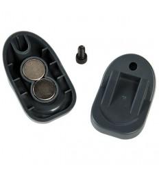 Magnetni nosilec za RayTemp38 (814-150)
