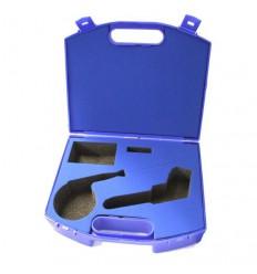 Kovček za RayTemp termometre (834-740)