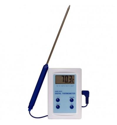 Max/Min termometer